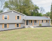 600 Hardwicke Drive, Knoxville image