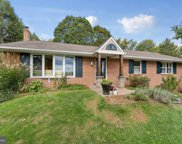 1521 Woodland Rd, West Chester image