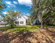 1008 Oyster Catcher Drive, Hampstead image