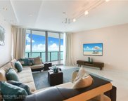 3101 S Ocean Unit 2407, Hollywood image