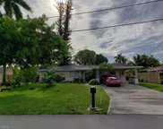 2260 45th St Sw, Naples image