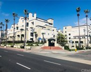 200 Pacific Coast Hwy, Huntington Beach image