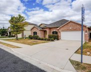 241 Prospector Ln, Liberty Hill image