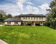 1212 SW Shadyland Drive, Knoxville image