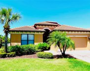 12346 Country Day Cir, Fort Myers image