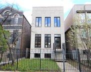 3135 N Spaulding Avenue, Chicago image