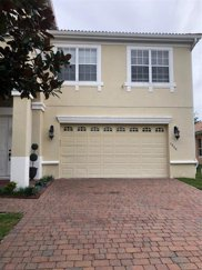 3900 Shoreview Drive, Kissimmee image