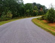 LOT 21 Spring Chase  Dr, Glade Hill image