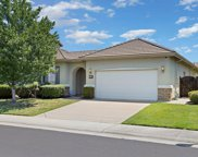 2304  Ursula Way, Roseville image