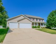 Admirable Homes For Sale In Usda Area Mls Search Wentzville The Download Free Architecture Designs Pushbritishbridgeorg