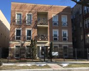 6535 South Woodlawn Avenue Unit 3S, Chicago image