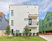 2719 Kimsey Drive Unit 103, Dallas image