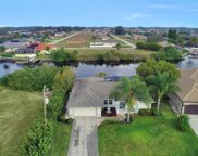 3807 NW 14th ST, Cape Coral image