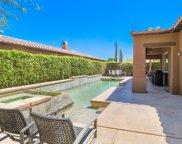 2 Via Santa Elena, Rancho Mirage image