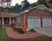 134 Forest View Drive, Mount Airy image