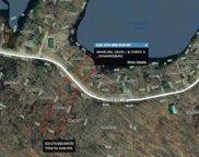 Chippewa Trail Unit Lots 18&95, Johannesburg image