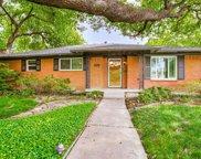 10504 Lippitt Avenue, Dallas image