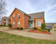 3027 Joey Ct, Pleasant View image
