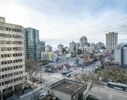 1177 Hornby Street Unit 808, Vancouver image