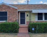 4610 Cowan, Dallas image