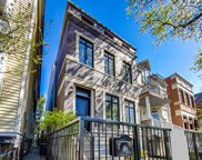 1424 W Barry Avenue, Chicago image