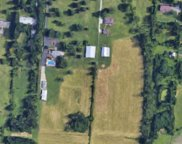 2871 St Rt 122, Clearcreek Twp. image