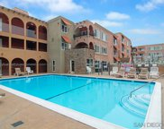 860 Turquoise Street Unit #222, Pacific Beach/Mission Beach image