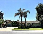 5813 Hesketh, Bakersfield image