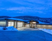 3434 W Homestead Road, Park City image