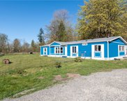 18518 197th Ave E, Orting image