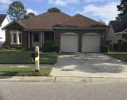 114 Regency Dr., Conway image