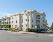 220 Island W Hwy Unit #201, Parksville image