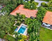 585 Ne 93rd St, Miami Shores image