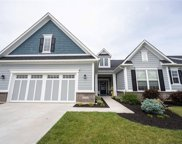 12634 Mustard Seed Court, Fishers image
