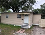 102 W Sligh Avenue, Tampa image
