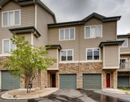 2769 West Riverwalk Circle Unit G, Littleton image