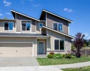 12008 SE 297th Place, Auburn image