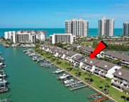 129 Marina Del Rey Court, Clearwater image