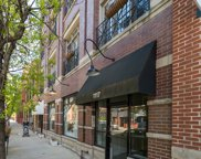 1117 W Armitage Avenue Unit #2E, Chicago image