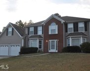 1356 Timber Way Cove, Loganville image