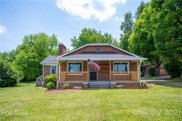 1637 W Front  Street, Statesville image