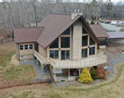 156 Grammys Lane, Pilot Mountain image