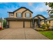 3607 HOODVIEW  DR, Forest Grove image
