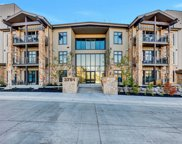 3751 Blackstone Dr Unit 3L, Park City image