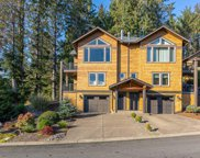 3087 Cascara Ct. Ne, Lincoln City image