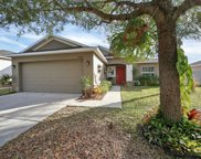 7546 Turtle View Drive, Ruskin image