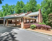 376 The Chace Unit 376, Sandy Springs image