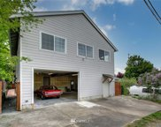 360 NW 46th Street, Seattle image