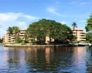 1350 River Reach Dr Unit #411, Fort Lauderdale image