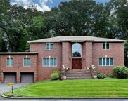 3 Pinewood  Drive, Monsey image